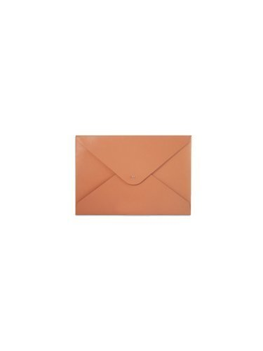 paperthinks-tangelo-orange-recycled-leather-small-folder-75-x-47-inches-pt99060-by-paperthinks