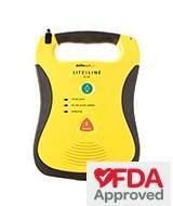 defibtech-lifeline-aed-7-year-battery