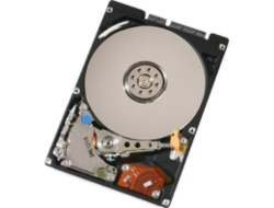 HGST 100GB 7200RPM 16MB 9,5MM SATA Bulk, 0A50937-RFB (Bulk) -