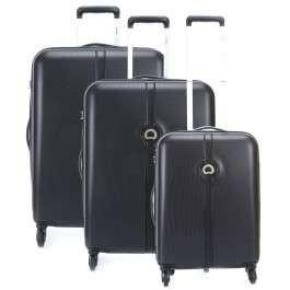 delsey-clava-set-trolley-set-schwarz