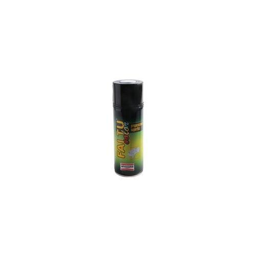 smalto-spray-carrozzeria-riempitivo-arexons-pz-6-arexons-