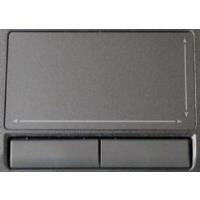 Acer 55.C1CN5.003Notebook-Ersatzteil-Komponente für Laptop (Touchpad (Laptop-touchpad)