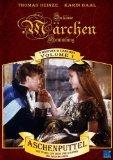 Die kleine Märchensammlung - Vol. 1 (Der Teufel und seine Töchter, Aschenputtel, Der falsche Prinz) DVD