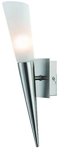 Nino Inkl. LED-Leuchtmittel - wechselbar