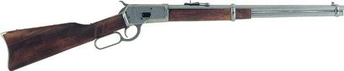 Denix Gewehr Winchester USA 1892 - Spielzeugwaffe