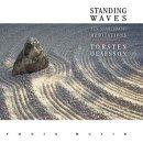 Standing Waves - Zen Shakuhachi Meditation Music by Torsten Olafsson (Shakuhachi Meditation Music)