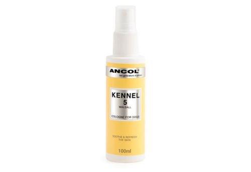 ancol-dog-puppy-cologne-perfume-spray-chanel-deodorant-refresh-fragrance-kennel-5