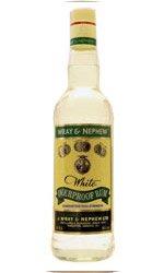 Wray & Nephew Overproof Rum 5cl