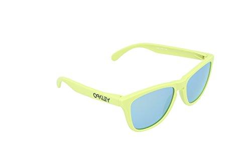 Oakley Sonnenbrille FROGSKINS (OO9013 24-341 55)