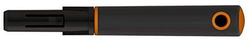 fiskars-136012-quikfit-manche-de-rechange-24-cm