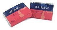 foil-blanket-adult