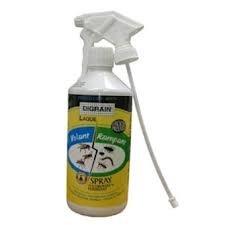 insecticide-digrian-laque-1-2-litre-anti-punaises-blattes-cafards-moustiques-mouches
