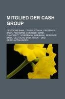 mitglied-der-cash-group-deutsche-bank-commerzbank-dresdner-bank-postbank-unicredit-bank-comdirect-no