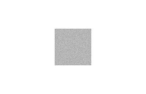 Moqueta Lisa Gris 140x70cm