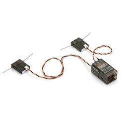 spektrum-9-canaux-recepteur-ar9020-dsmx-avec-x-plus-et-portee-maximale-24-ghz-avec-systeme-de-connec