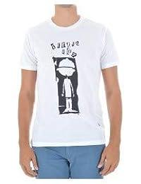huge selection of d956f 55f2f Amazon.it: PATRIZIA PEPE - Uomo: Abbigliamento