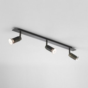 astro-lighting-magna-bronze-ceiling-track-light-6122
