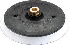 FESTOOL 485253 Schleifteller ST-STF-D180/0-M14 W