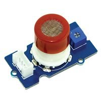 Best Price Square Grove, Sensor, Gas MQ9 101020045 by Seed Technology Dsc-modul
