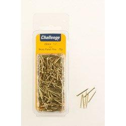 panel-pins-laton-macizo-plegable-almeja-pack-20mm
