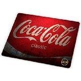 dllm-soft-drink-coca-cola-anti-slip-computer-mouse-pad-mat-dmcoca16