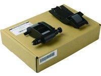 MicroSpareparts ADF Feed Roller Maintenance Kit, MSP511001 (Maintenance Kit) (Adf Maintenance Kit Roller)