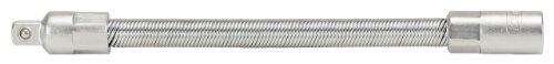 KS Tools 911.1422 Rallonge flexible 1/4\