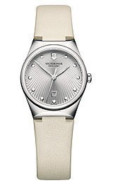 Victorinox Swiss Army Victoria - Large Women's watch #241634