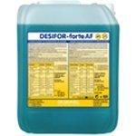 desinfektionsreiniger-dr-schnell-desifor-forte-af-10-l