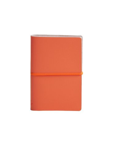 paperthinks-tangerine-orange-recycled-leather-memo-pad-26-x-4-inches-pt96847-by-paperthinks