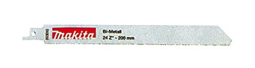 lama-sega-gattuccio-per-metallo-200-24-5pz-x-jr3000-v-makita-p-04949