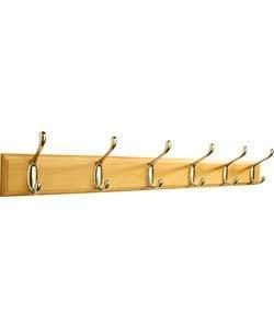 wooden-wall-coat-hanger-6-hook