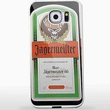jagermeister-pour-coque-iphone-and-coque-samsung-galaxy-cas-coque-samsung-galaxy-s6-edge-blanc-o5q6k