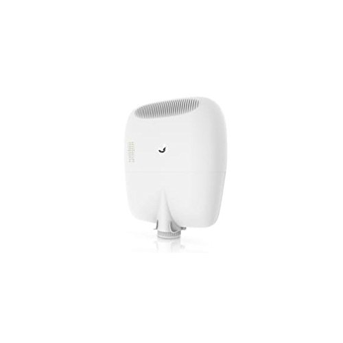 Ubiquiti Edgepoint 8-Port Router - EP-R8
