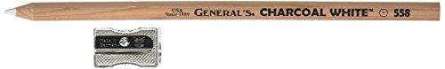 crayons-de-charbon-de-bois-blanc-2-pkg-2-b