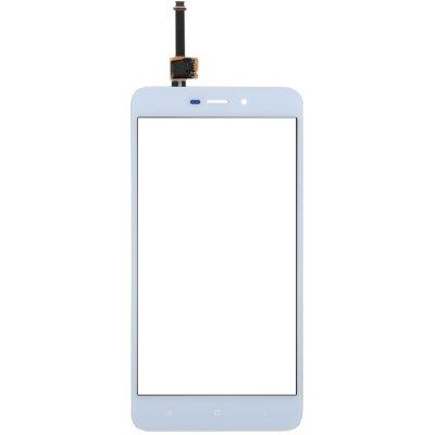 Vksphere Touch Screen Digitizer Lens for Xiaomi Redmi 4A (White).