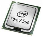 Intel Core 2 Duo E8400 SLB9J 2x3GHz/6MB/1333FSB Sockel/Socket LGA775 Dual CPU - Lga775 Duo 2 Prozessor Intel Core