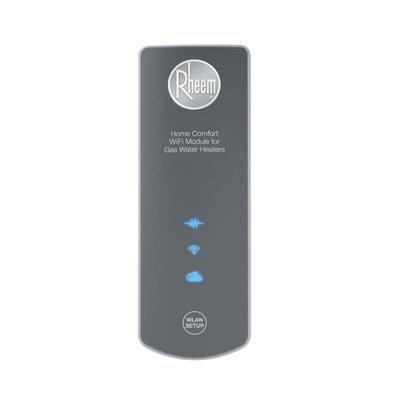 rheem-home-comfort-wifi-module-for-select-rheem-performance-platinum-gas-water-heaters-by-rheem