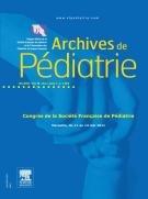 archives-de-pdiatrie-mai-2011-vol-18-hors-srie-1