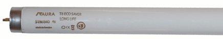 long-life-t8-eco-saver-32-watt-840-aura