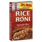 rice-a-roni-spanish-rice-68-oz-pack-of-12-by-rice-a-roni
