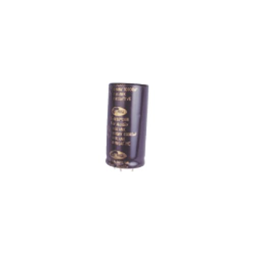 ag-6800uf-63v-2-pin-audio-capacitor-high-grade-new-quality-for-vtr-and-cd-player