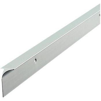Küchen Arbeitsplatten Ecke Gelenk weiß 40mm x 630mm
