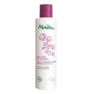 melvita-nectar-de-roses-voile-hydratant-200ml