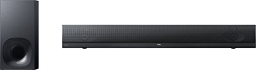 sony-ht-nt5-400-w-sound-bar-with-high-resolution-audio-wireless-surround-and-4k-pass-through-black