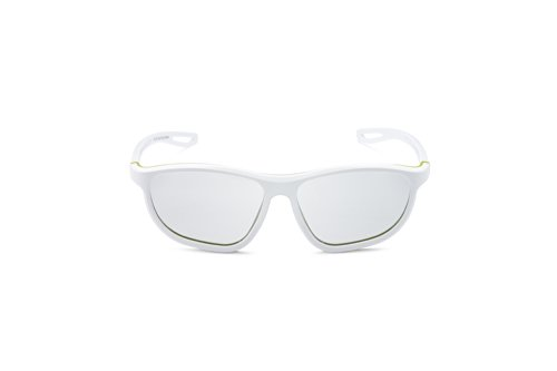 LG AG-F400DP 3D Brille für Dual Play (2-er Stück) (Lg 3d-brille)