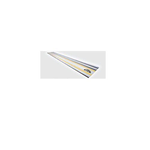 Preisvergleich Produktbild Scheppach 4901802701 Führungsschiene 1400 mm für Tauchsäge 55/75 scheppach