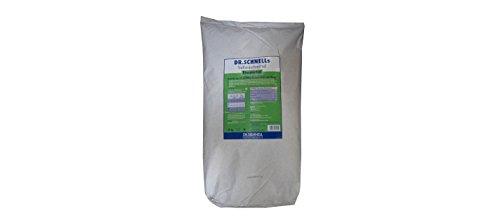 dr-schnells-20kg-vollwaschmittel-phosphatfrei