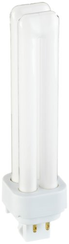osram-g24q-2-dulux-d-e18w-84-kompaktleuchtstofflampe-18w-cool-white