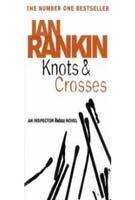 knots-and-crosses-an-inspector-rebus-novel